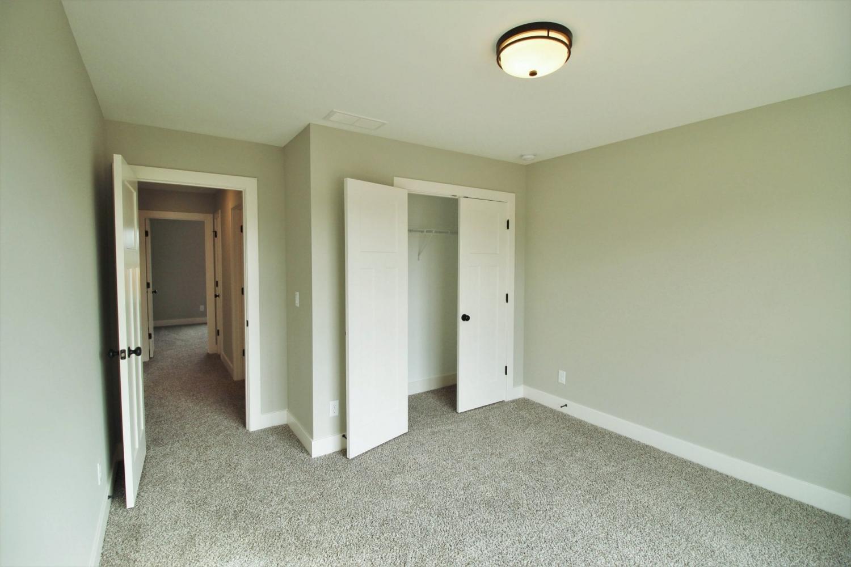 img 3186 - Premier Homes