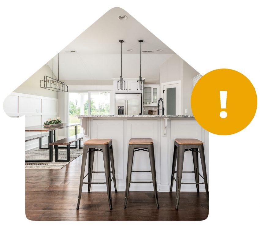 annoucements - Premier Homes